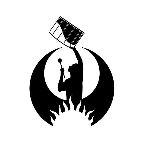 New Logo (2).JPEG