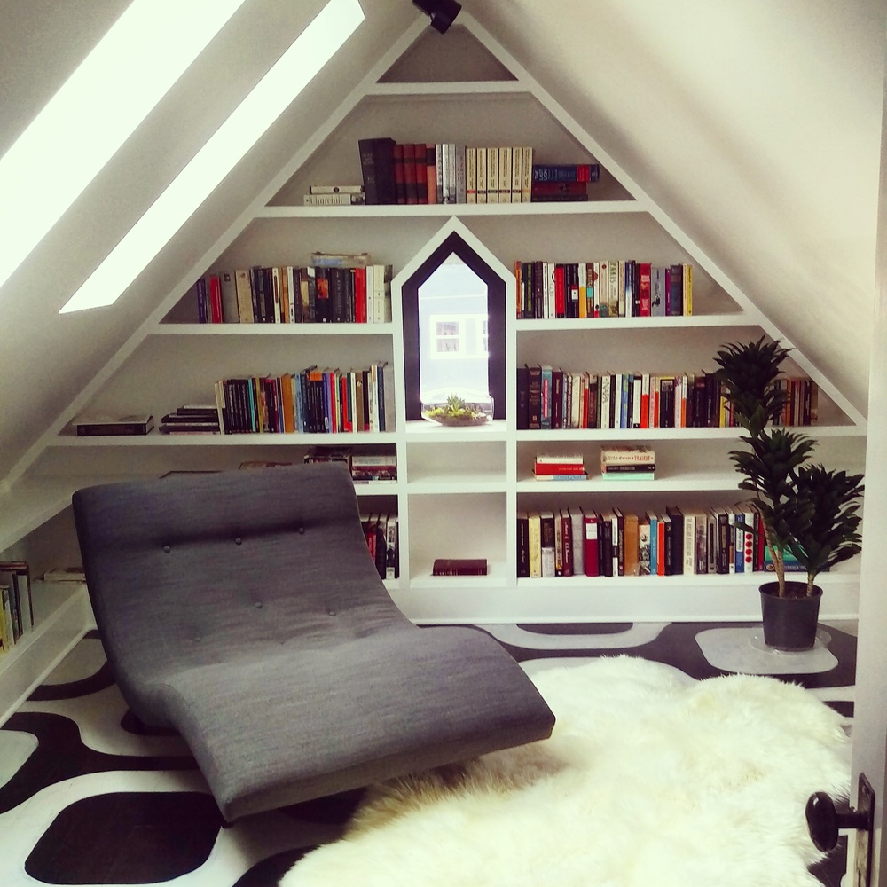 Atic-library.jpg