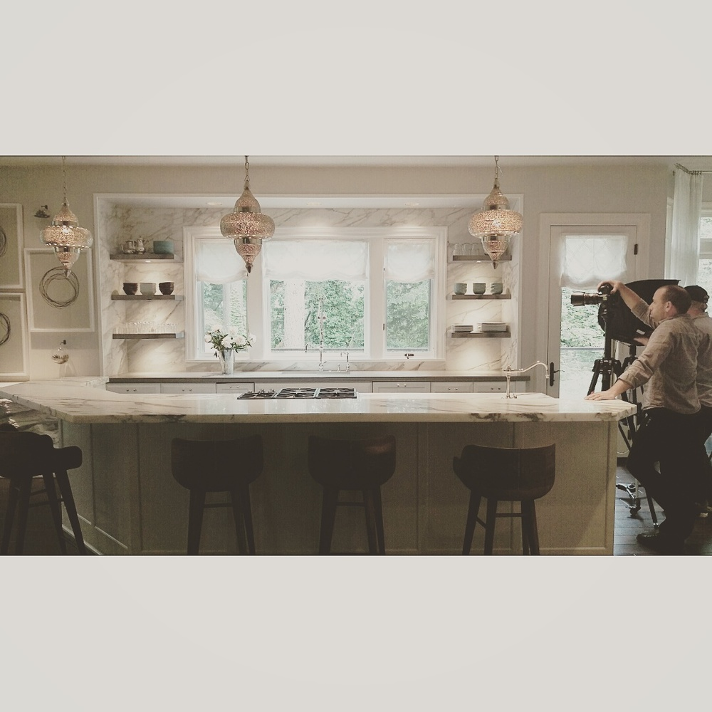 kitchen shoot.jpg