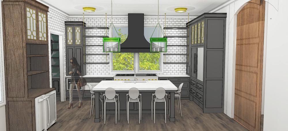 kitchen new.jpg