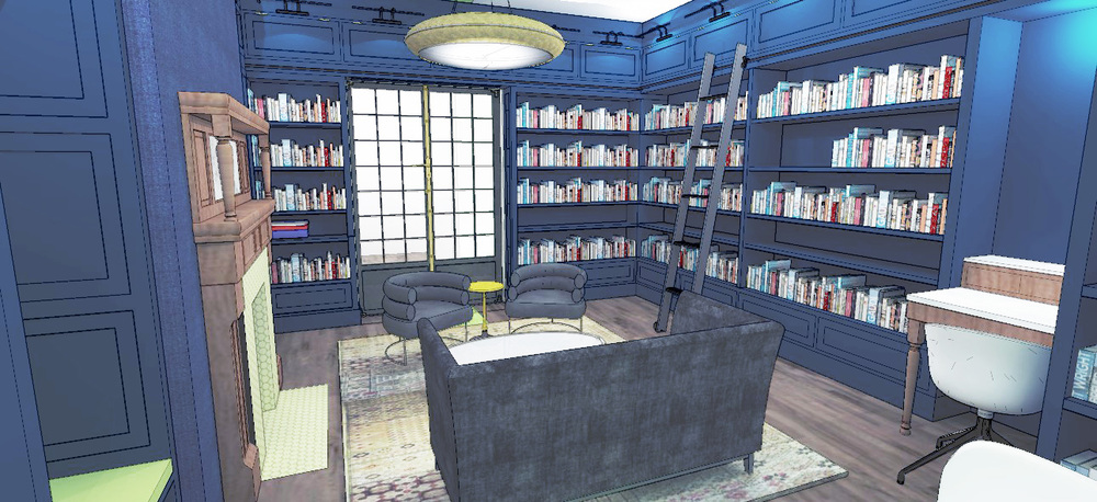 library towards door 2.jpg