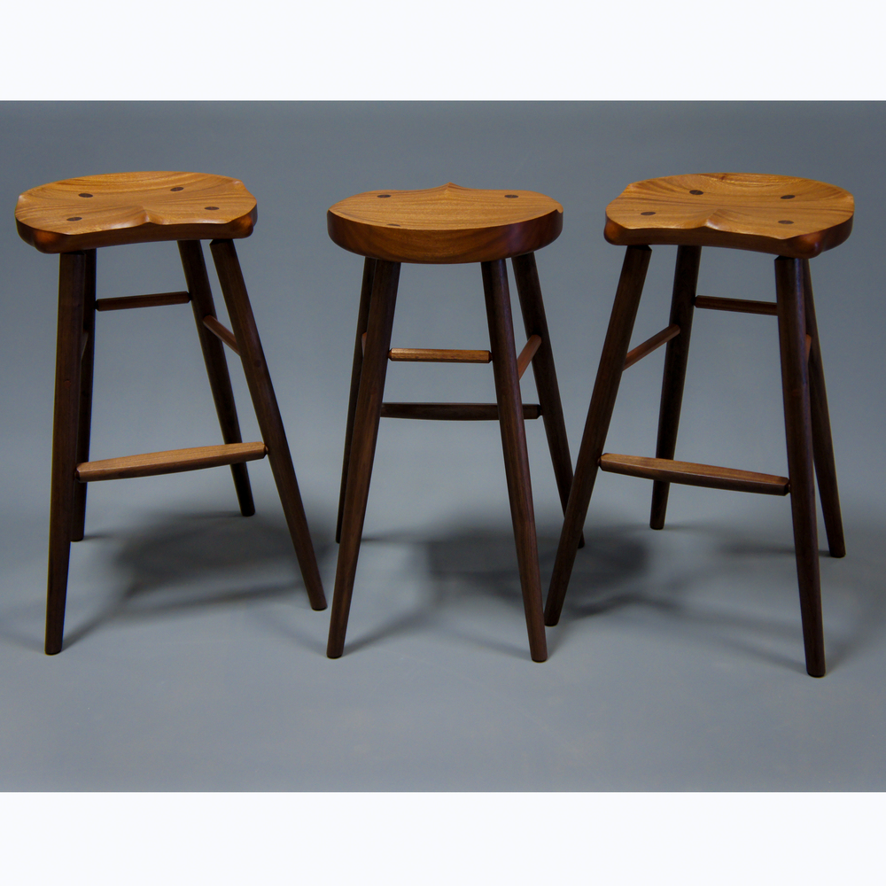 Saddle seat bar stool (bar height) : bar stool saddle seat - islam-shia.org