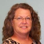 Karen Severn (2016)  Assistant Director, Office of Professional School Advising, Texas A&M University