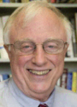 Jerry Polinard   (2013)  Professor of Political Science, University of Texas-Pan American