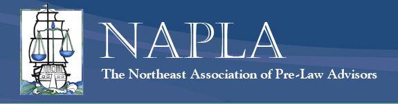 napla-header-logo.png