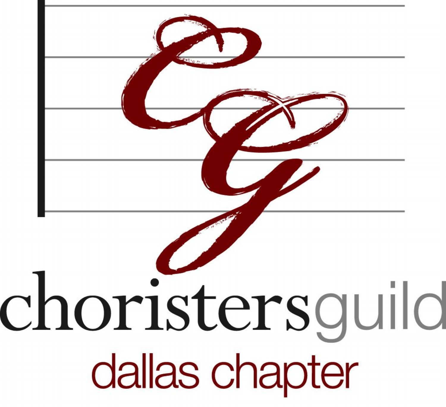 Dallas Chapter Choristers Guild