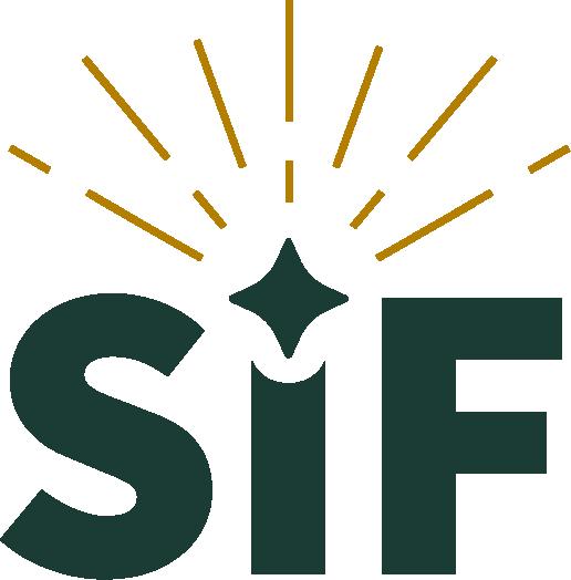 sif_web.png