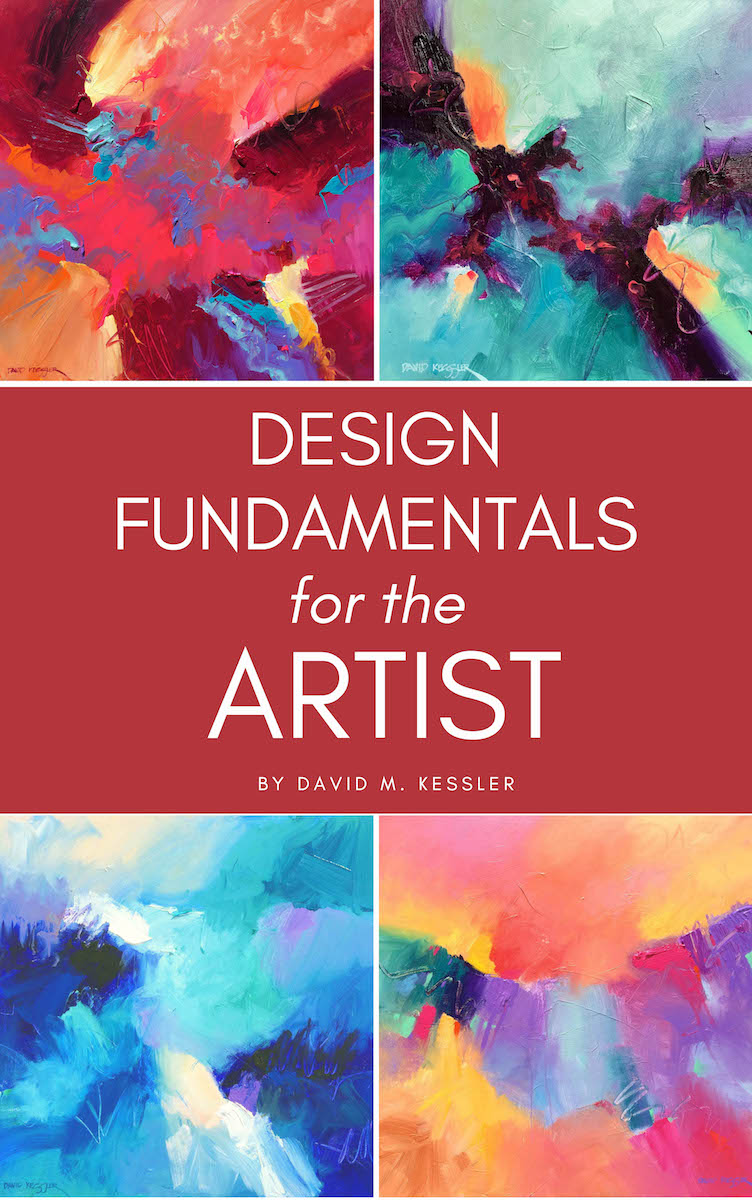 1-Design Fundamentals Book Cover1 resized.jpg