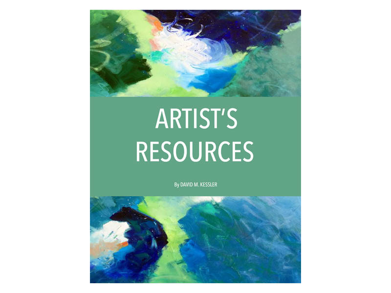 Artist Resource Graphic for Web_edited-2.jpg