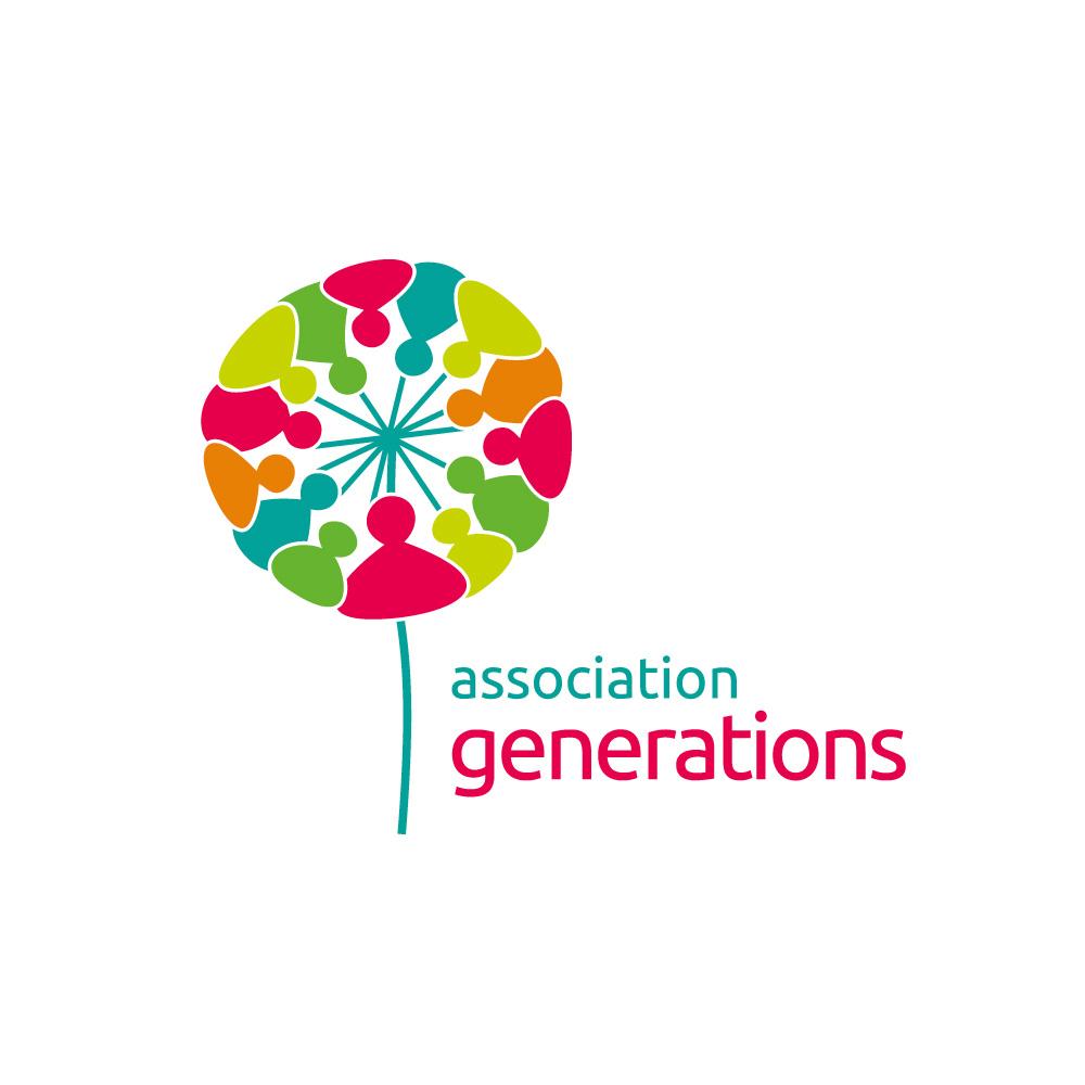 Logo Association Generations.jpg