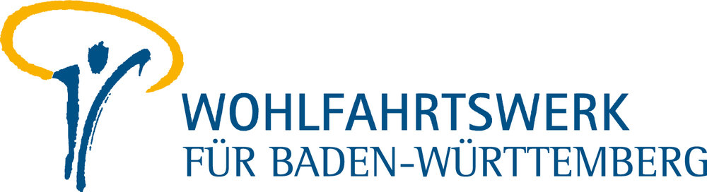 WW_Logo_4c.jpg