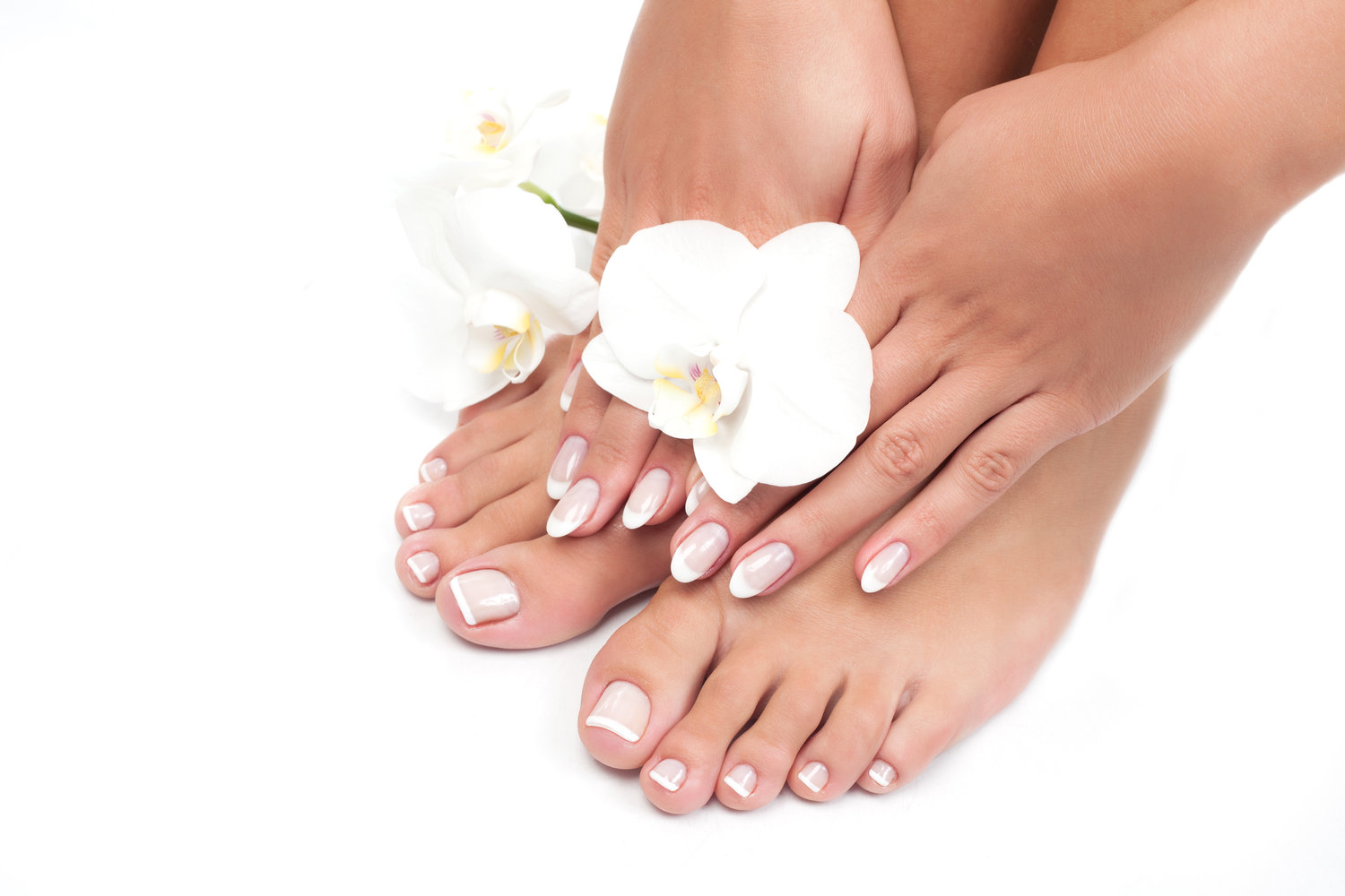 What is Urea and why is Urea important in curing nail fungus ? — Fungablend 10