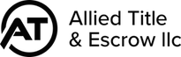 Allied Title & Escrow