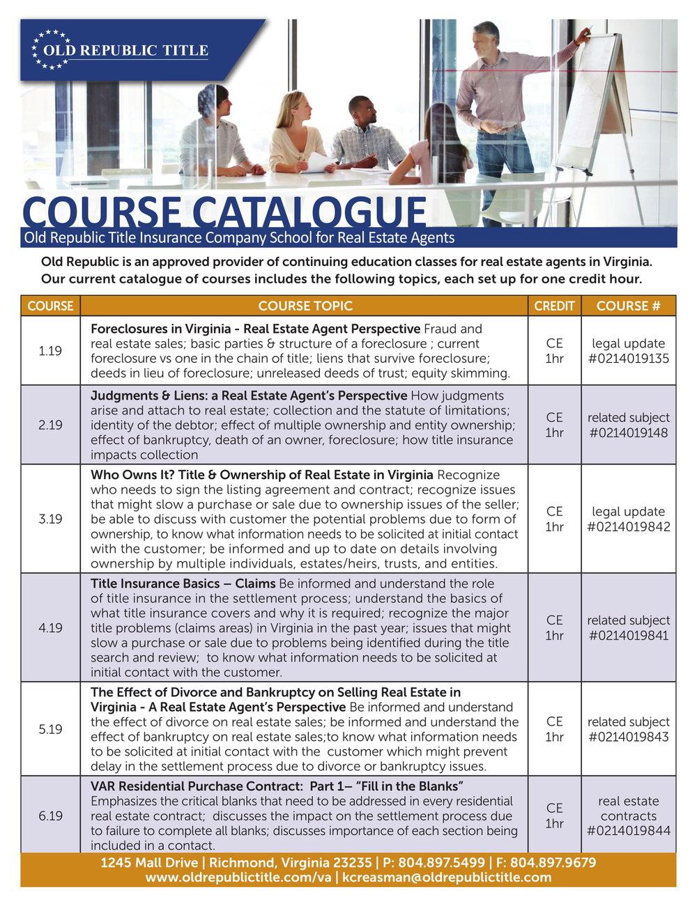 Course Catalogue 08 2018-1.jpg