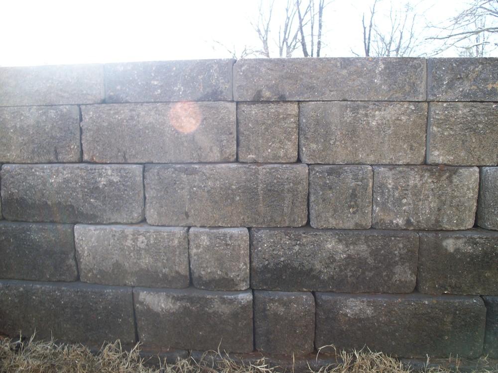 retaining-wall-blocks_5421255797_o.jpg