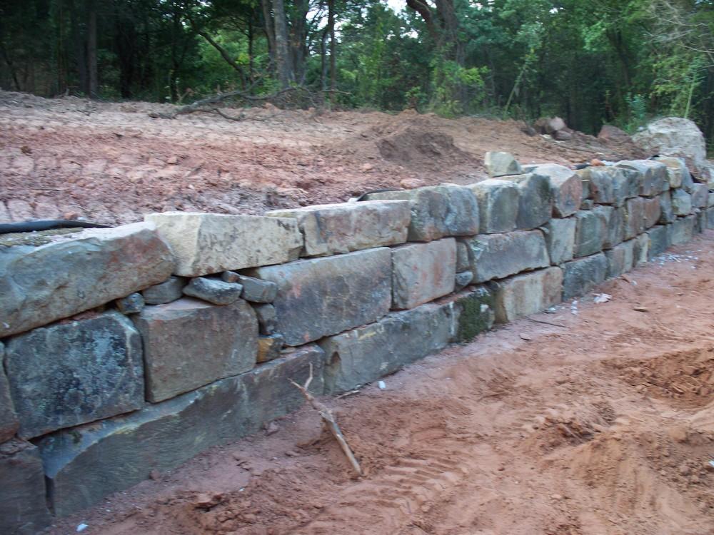 ridpath-wall-004_5426192436_o.jpg