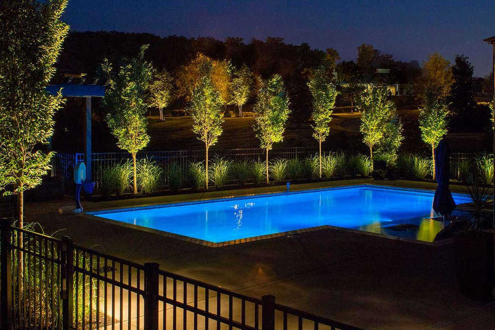 Landscape-Lighting-Ideas-Cheap.jpg
