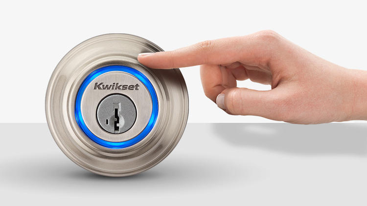 Phil Dumas: Smart homes need right details for security