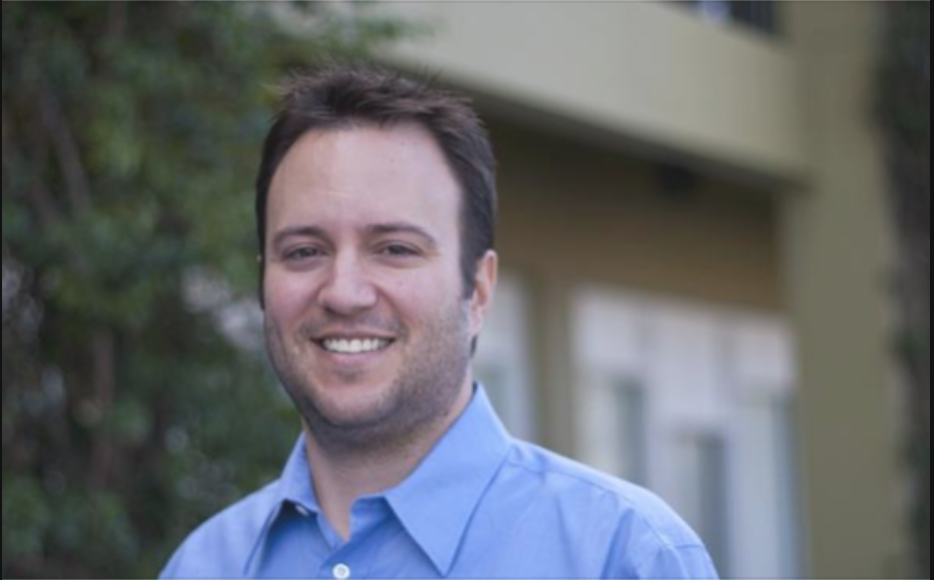 How a Winter Park tech firm will spend $10 million in VC funds