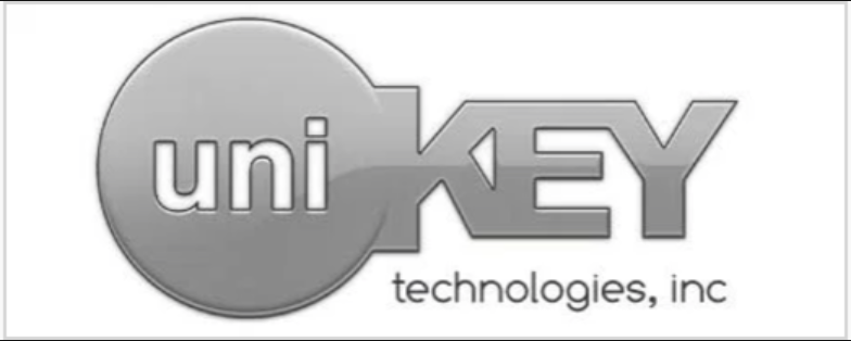 After Surviving ABC's 'Shark Tank', Unikey Technologies Raises $1.1M For Smartphone Door Keys