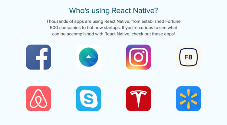 who-is-using-react-native.png