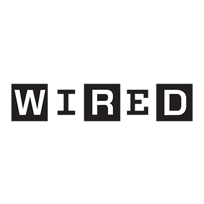 wired_logo copy.png