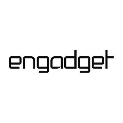 eng-logo-928x201 copy.png