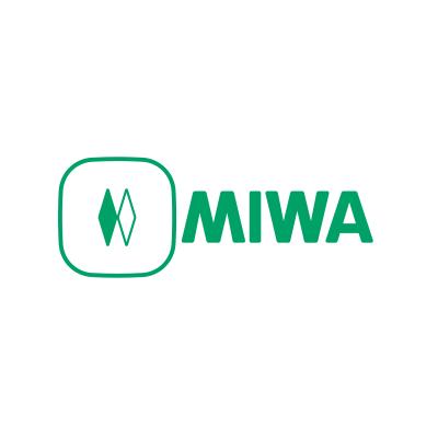 Miwa.png