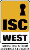 ISC_West_Logo_ƒ