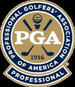 621p_pga-pro-logo.png
