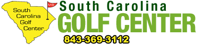 SC-Golf-Center-square2.jpg