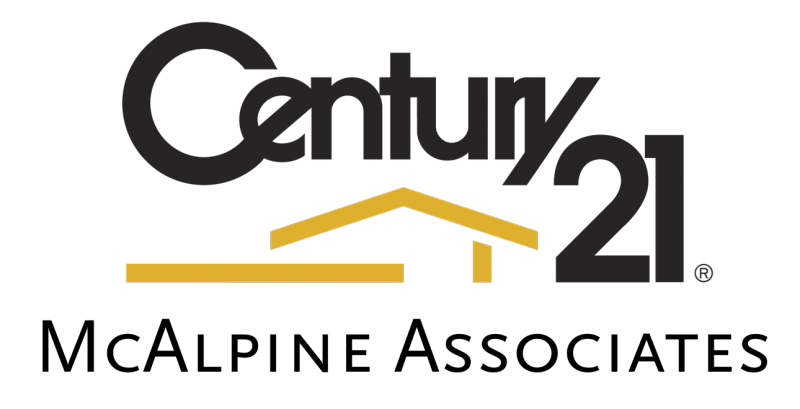 Century-21-McAlpine-Associates1466794020.png