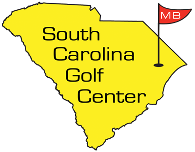 South Carolina Golf Center