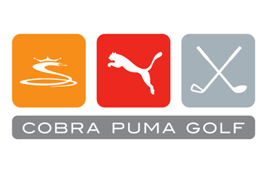 cobra-puma-golf2.jpg