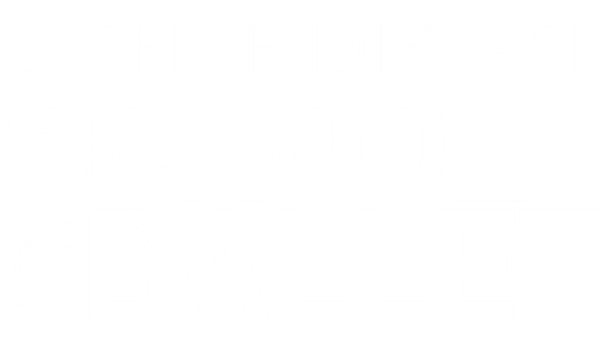 Giselle DiBlasi School of Ballet