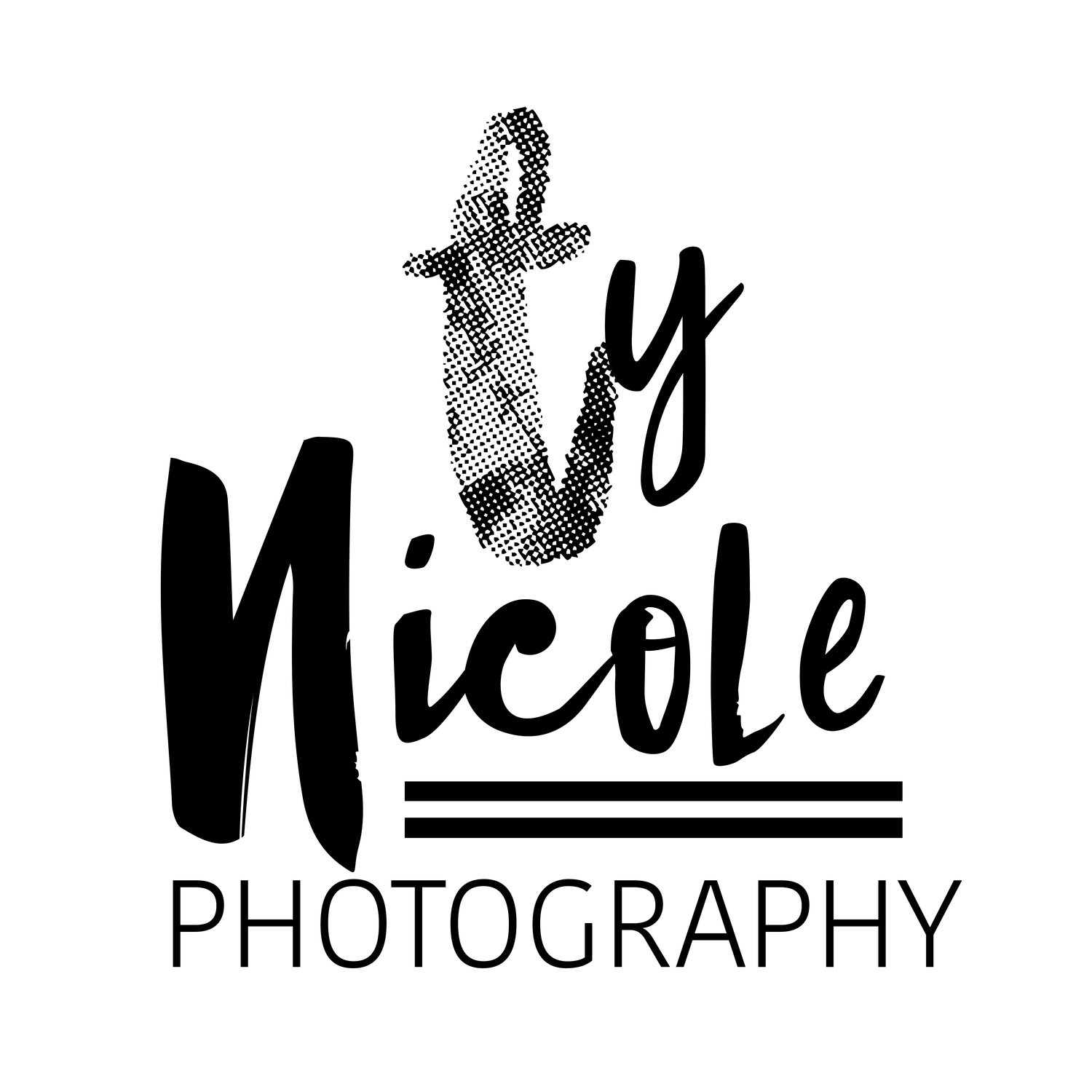 TyNicolePhotography