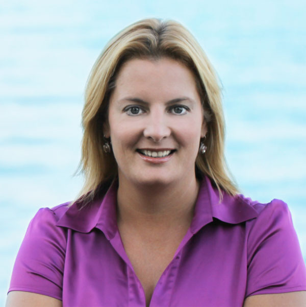 Leslie-Ann McGee Director  leslie-ann@capecodchamber.org