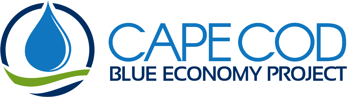 Cape Cod Blue Economy Project