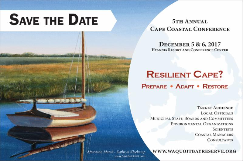2017 Cape Coastal Conference_Save the Date_HR.jpg