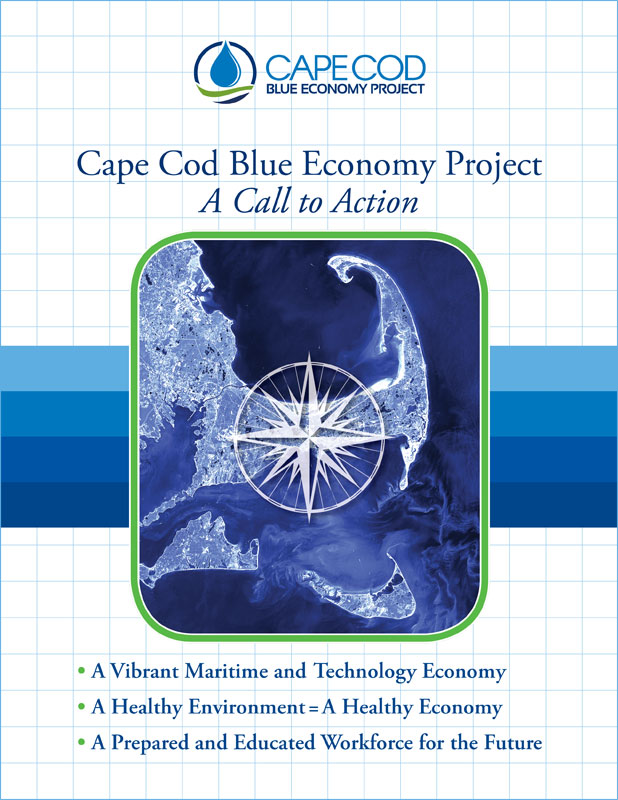 Cape-Cod-BEP-report-cover.jpg