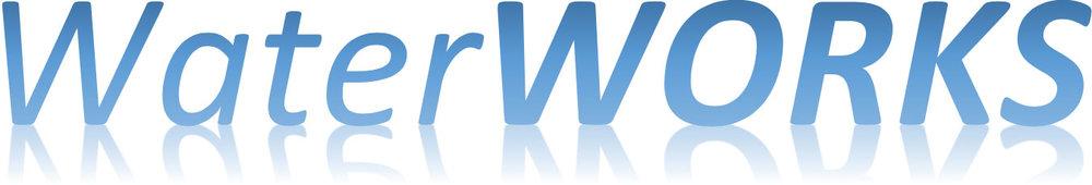 waterworks-logo.jpg