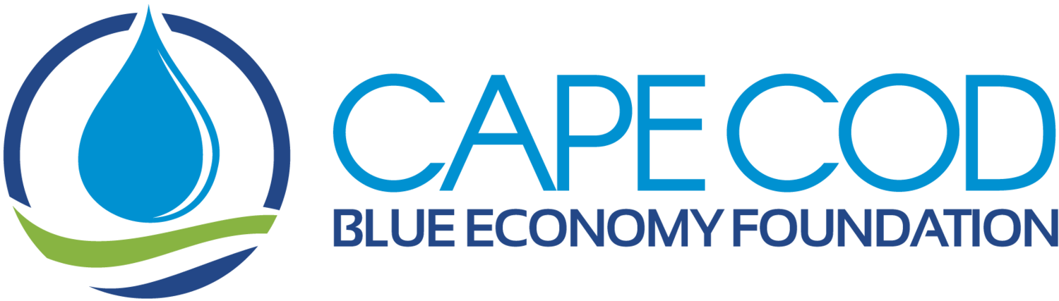 Cape Cod Blue Economy Foundation