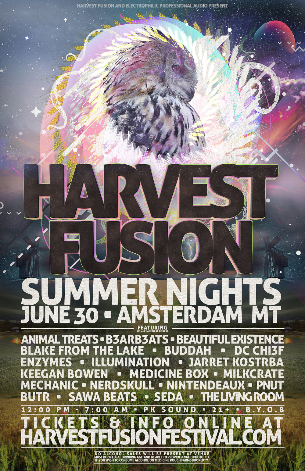 Harvest Fusion 2018 - Poster - WEB VERSION.jpg