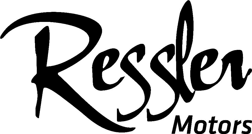 Ressler Motors Logo Black (JPG File).jpg