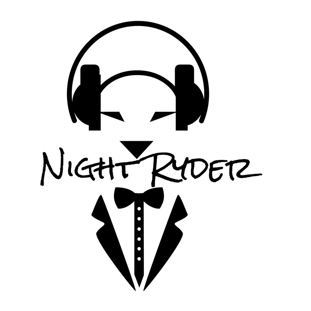 Night Ryder Harvest Fusion Summer Days