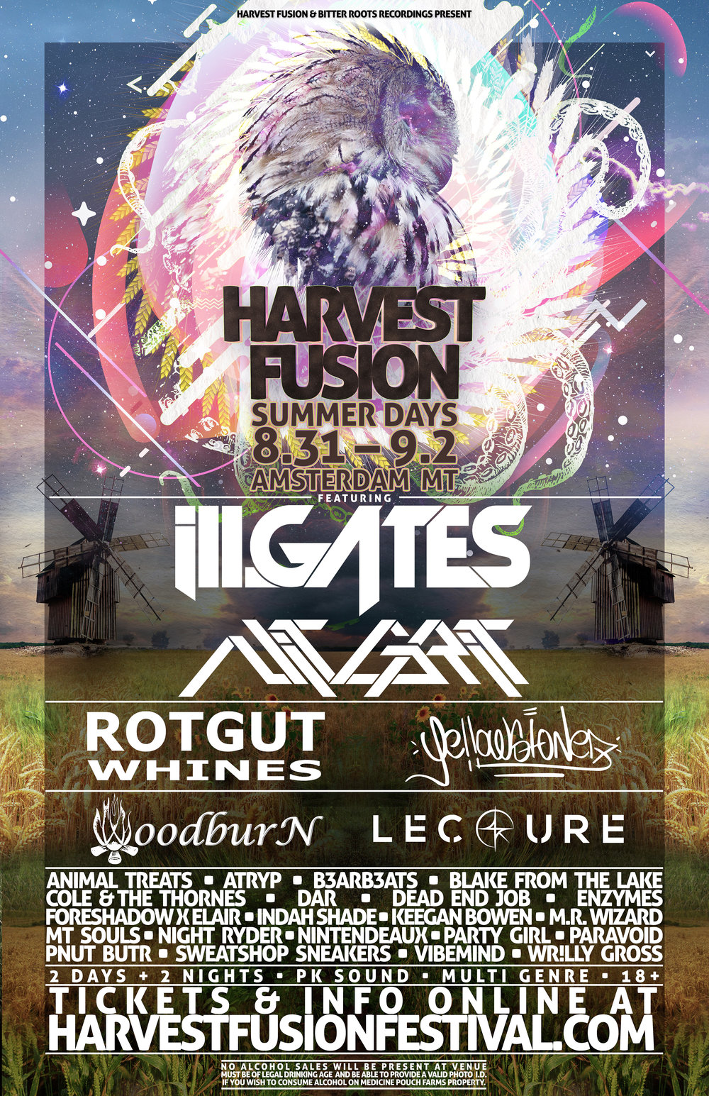 Harvest Fusion 2018 - Ill Gates Poster web.jpg
