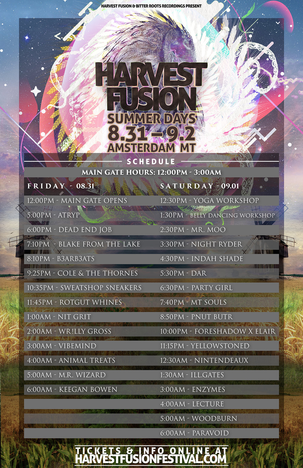 Harvest Fusion 2018 Official Schedule - For Web.jpg