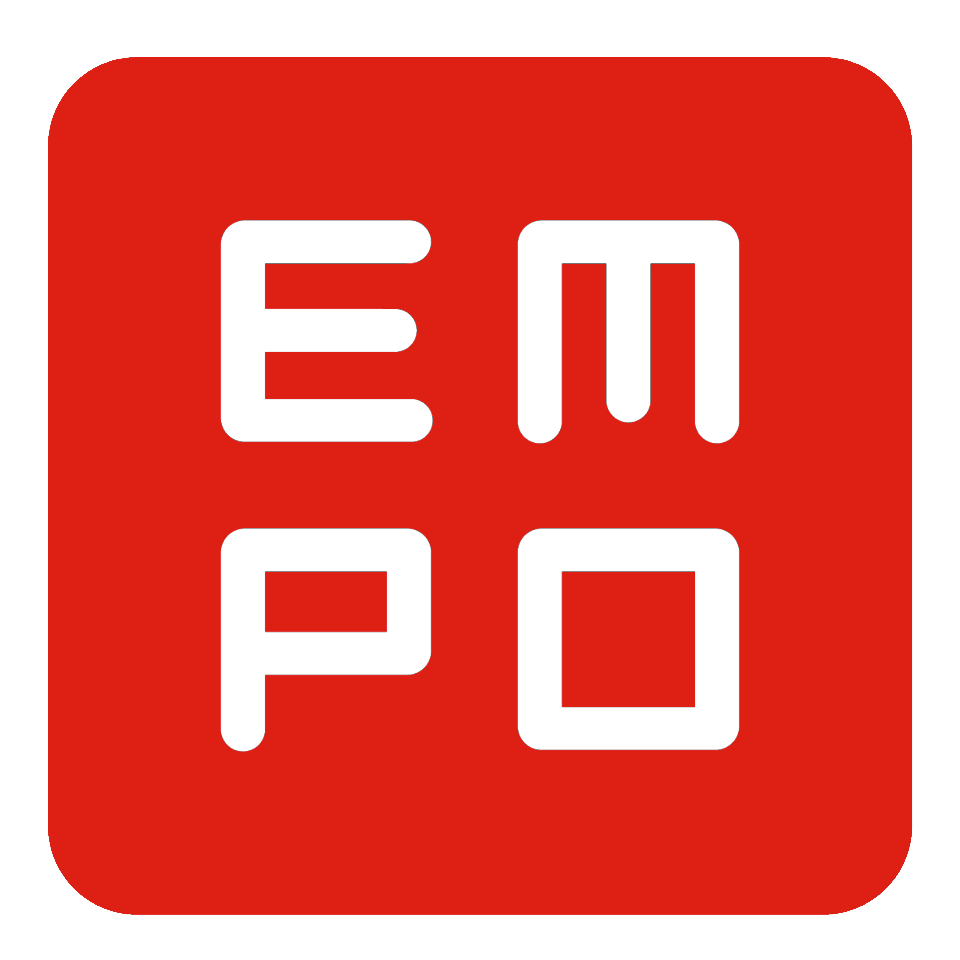 EMPO Electronic Meeting Point