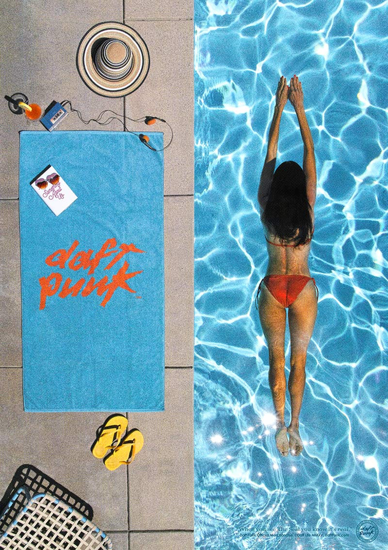 daft-punk-beach-towel.jpg