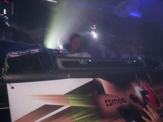 Armin2.png